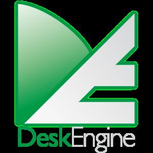 DeskEngine