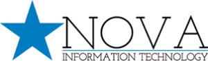 Logo-Nova-new-72ppi