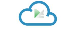 de_cloud