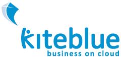 logo-kiteblue
