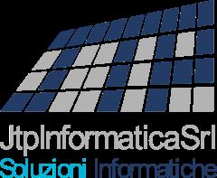 logo_jtp_informatica
